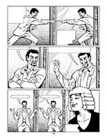 Page 192 for Translation