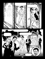 Page 193 for Translation