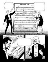 Page 194 for Translation