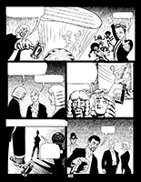 Page 195 for Translation