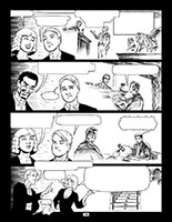 Page 196 for Translation