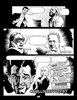 Page 197 for Translation