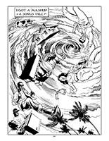 Page 201 for Translation