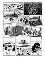 Page 202 for Translation