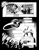 Page 206 for Translation