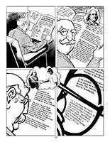 Page 207 for Translation