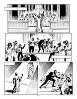 Page 210 for Translation