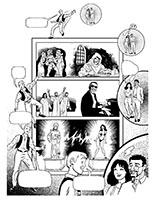 Page 211 for Translation
