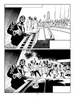 Page 213 for Translation