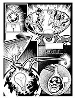 Page 214 for Translation