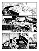 Page 215 for Translation