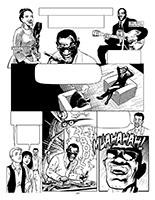 Page 217 for Translation