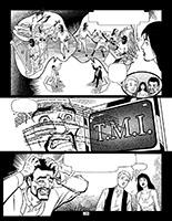 Page 219 for Translation