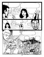 Page 220 for Translation