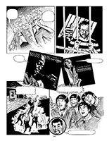 Page 221 for Translation