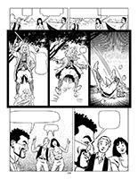 Page 223 for Translation