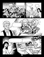 Page 225 for Translation