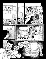 Page 226 for Translation
