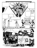 Page 227 for Translation