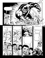 Page 228 for Translation