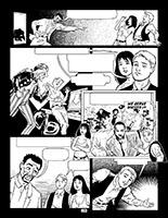 Page 229 for Translation