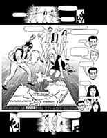 Page 235 for Translation