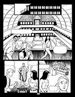Page 236 for Translation