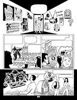 Page 238 for Translation