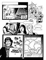 Page 239 for Translation