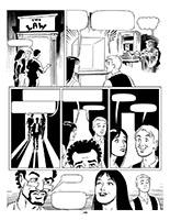 Page 240 for Translation