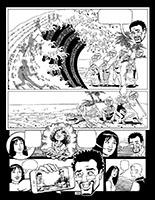 Page 243 for Translation