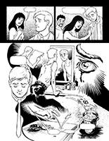 Page 246 for Translation