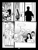Page 247 for Translation