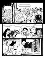 Page 248 for Translation