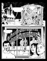 Page 249 for Translation