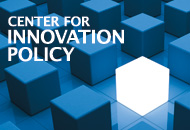 Center for Innovation Policy