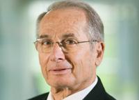 George C. Christie