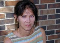 Jane Bahnson photo