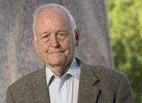 Professor Paul Carrington