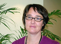 S. Hannah Demeritt