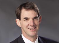 Jonas J. Monast