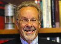 Neil Vidmar