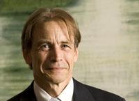 Prof. Paul Haagen