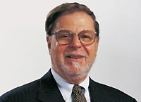 Jerome H. Reichman