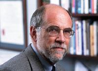 Professor Christopher H. Schroeder