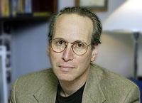Steven L. Schwarcz portrait