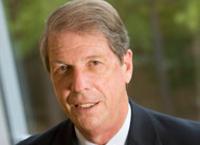 Scott L. Silliman