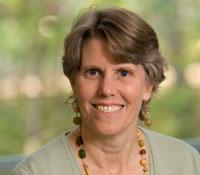 Jane R. Wettach portrait