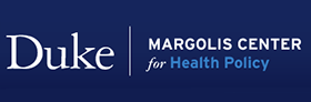 Duke Margols Center for Health Policy