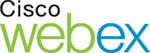 Cisco Webex Logo